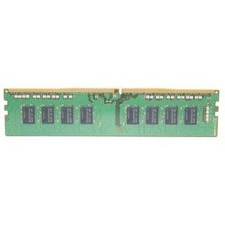 16GB Fujitsu S26361-F3392-L5 DDR4-2133 DIMM Single