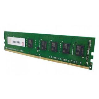 16GB QNAP 16GDR4-LD DDR4-2133 DIMM Single