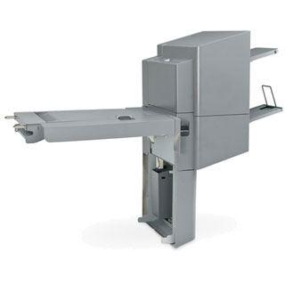 Lexmark Finisher Inline-Hefter CX825
