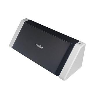 Avision Scanner AV 32 Dokumentenscanner DIN A4
