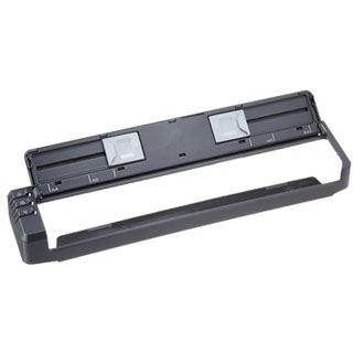 Brother Druckerpapierführung - für PocketJet PJ-762, PJ-76