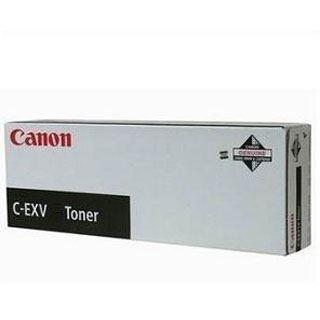 Canon Original Toner schwarz 72.000 Seiten (6941B002)