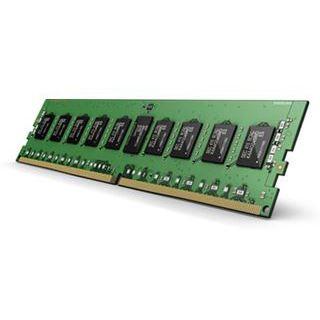 8GB Samsung M378A1K43CB2-CRCD0 DDR4-2400 DIMM CL16 Single