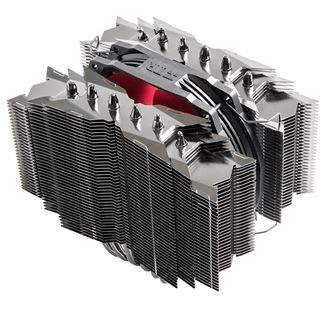 Thermalright Silver Arrow ITX-R Tower Kühler