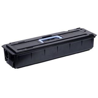 Kyocera TK-655 Kit