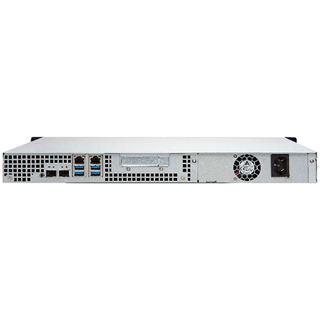 QNAP TS-431XU ohne Festplatten