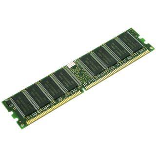 8GB Fujitsu DDR4-2133 DIMM Single