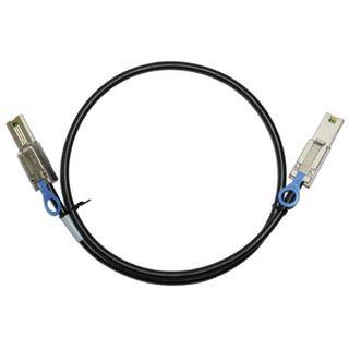 Lenovo 1.5M 12GB SAS CABLE (MSAS HD)
