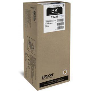 Epson Tinte C13T973100 schwarz 402.1ml