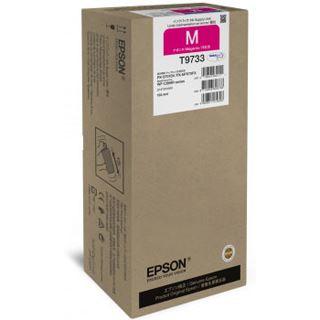 Epson Tinte C13T973300 magenta 192.4ml