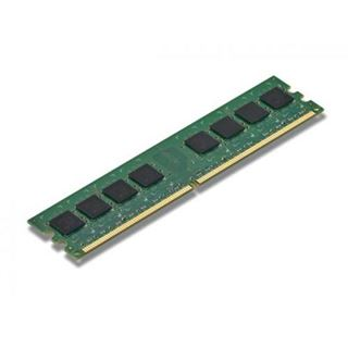 8GB Fujitsu S26361-F3395-L4 DDR4-2400 ECC DIMM Single
