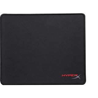 HyperX Fury S Pro 290 mm x 240 mm schwarz