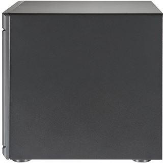"""Qnap NAS TS-1685-D1531-32G 12x 3,5"""" + 4x 2,5"""""""