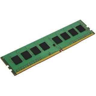 16GB Kingston KCP424ED8/16 DDR4-2400 ECC DIMM CL17 Single