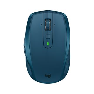Logitech MX Anywhere 2S USB blaugrün (kabellos)