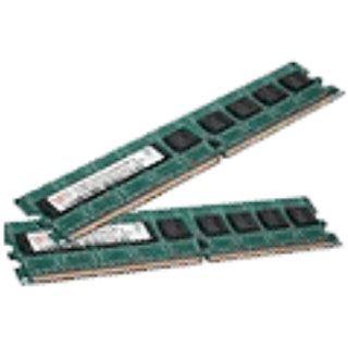 16GB Fujitsu S26361-F3395-L5 DDR4-2400 DIMM Single