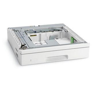 Xerox 520 SHEET TRAY