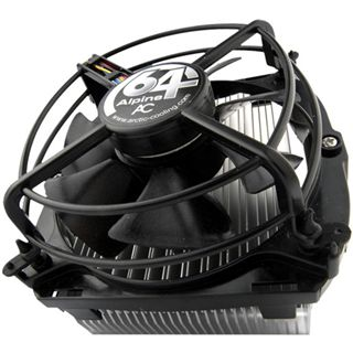 Arctic Cooling Alpine 64 S754,939,AM2+,AM3