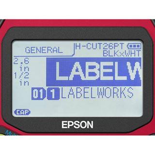 Labelworks LW-Z900FK