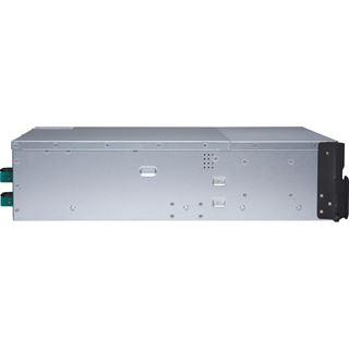 QNAP TS-1673U-RP-16G ohne Festplatten