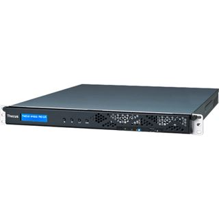 Thecus N4910U Pro-R NAS 1HE