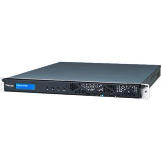 """Thecus N4910U-S 19"""" 1HE NAS Intel CPU, 4GB 2xGbit-LAN"""