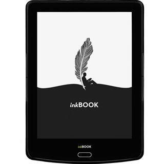 """6.0"""" (15,24cm) inkBOOK PRIME WiFi 8GB schwarz"""