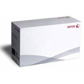 XEROX Toner HC VL C50x schwarz