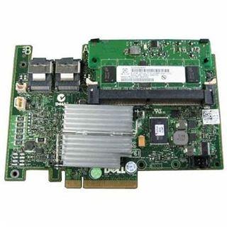 Dell PERC H730 RAID CONTROLLER