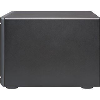 QNAP TVS-882BRT3-I7-32G 8 BAY 32 GB