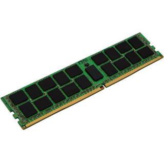 16GB Kingston Server Premier KSM24RD8/16MAI DDR4-2133 regECC DIMM CL17 Single