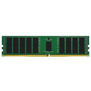 64GB Kingston Server Premier KSM24LQ4/64HMM DDR4-2400 ECC DIMM CL17
