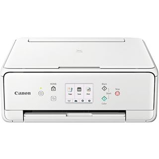 Canon PIXMA TS6151 3IN1 Tintenstrahl