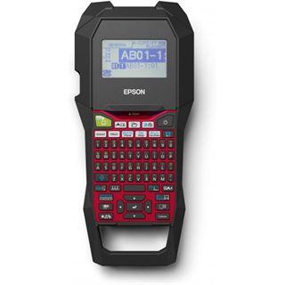 Epson Labelworks LW-Z700FK 30mm