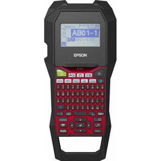 Epson LW-Z700 Labelworks