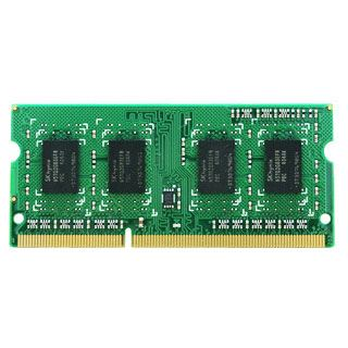 4GB Synology RAM Memory D3NS1866L-4G 4GB SO-DIMM