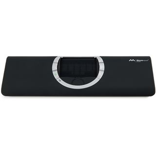 BakkerElkhuizen Mousetrapper flexible USB schwarz