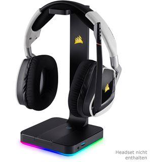 Corsair Gaming ST100 RGB Headset Stand