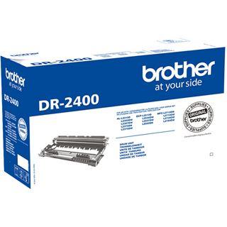 Brother Trommeleinheit DR-2400 (ca. 12000 Seiten)