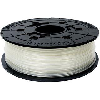 DaVinci Filamentcassette Nature Refill PLA für da Vinci