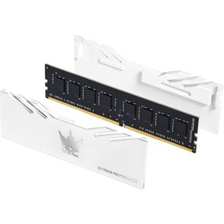 16GB KFA2 Hall of Fame Extreme DDR4-4000 DIMM CL18 Dual Kit