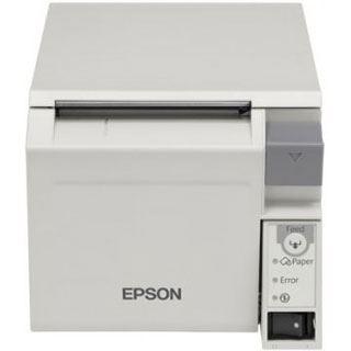 Epson TM-T70II (023A1)