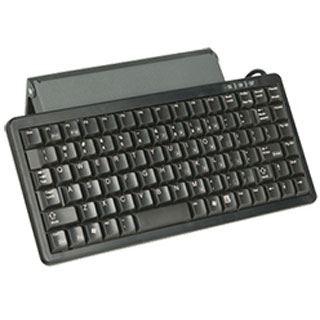 Lexmark Keyboard Kit German CS92X/CX92