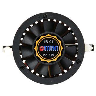 Titan TTC-CUV1AB(DIY) Aktiv