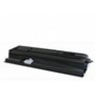 Olivetti Toner B0530 schwarz