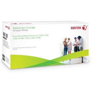 Xerox 003R99705 Trommel ERSATZ FÜR BROTH ER DR6000 20.000S (003R99705)