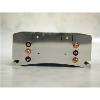 Xigmatek HDT-S1283 S775, AM2