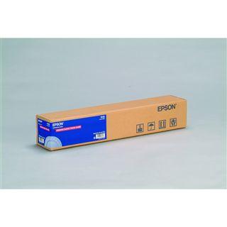 Epson S041390 Premium Glossy Fotopapier 24 Zoll (61 cm x 30.5 m) (1 Rolle)