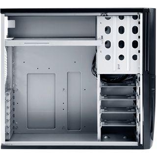 Antec Sonata III 500-EC Midi Tower 500 Watt schwarz