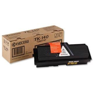 Kyocera TK-140 Toner-Kit